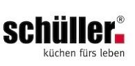 Logo Schnüller