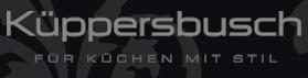 Logo Küppersbusch