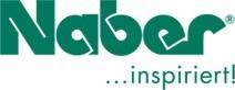 Logo Naber